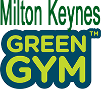 Milton Keynes Green Gym